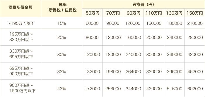 image_koujyo01